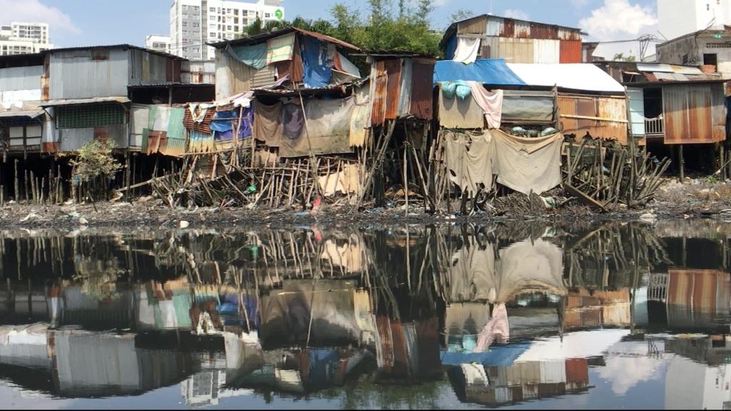 saigon-houses
