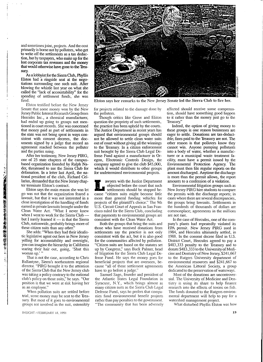 Insight Article 1991-2