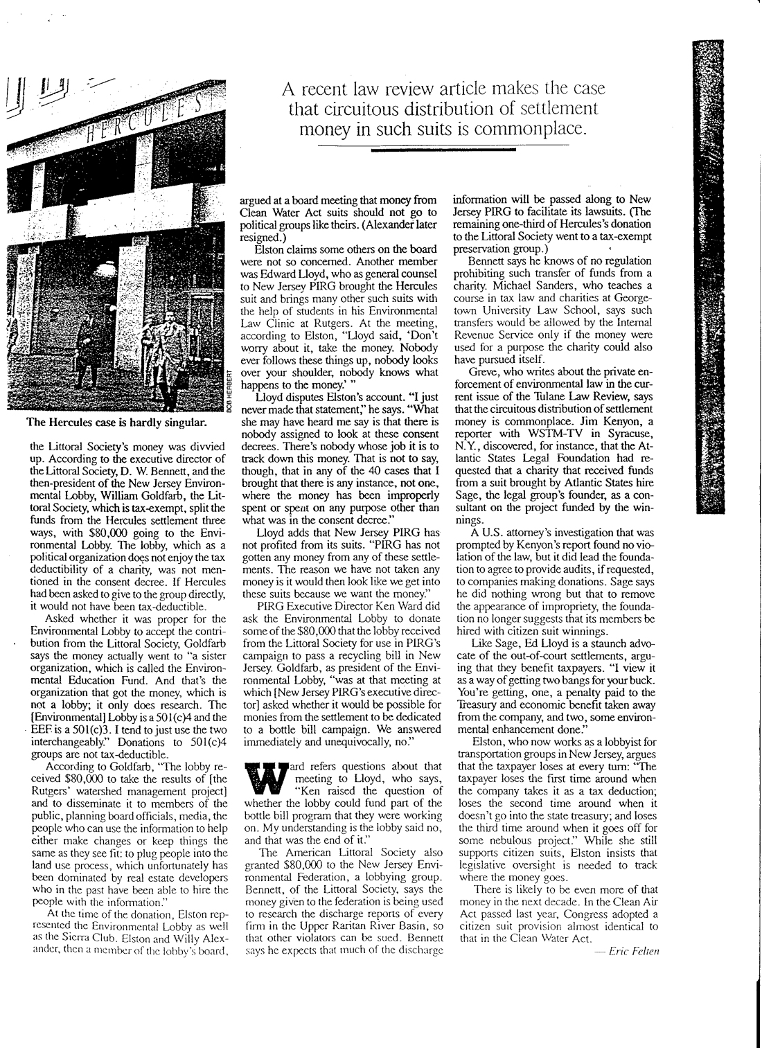 Insight Article 1991-3